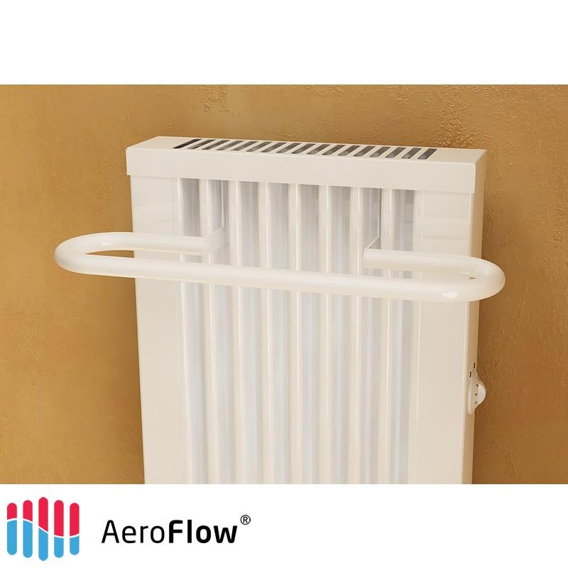 barre s che serviette eco radiateurs vente de radiateurs en direct d 39 usine. Black Bedroom Furniture Sets. Home Design Ideas