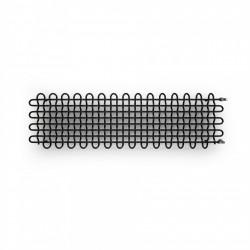 Radiateur eau-chaude PLC Horizontal 263Hx1600L