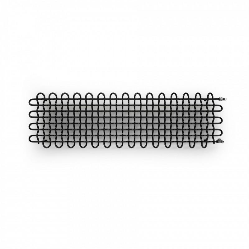 plc terma. Black Bedroom Furniture Sets. Home Design Ideas
