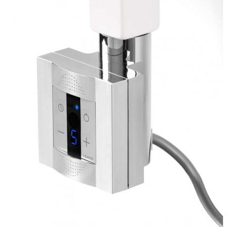 Thermostat SKT4 de TERMA Chromé