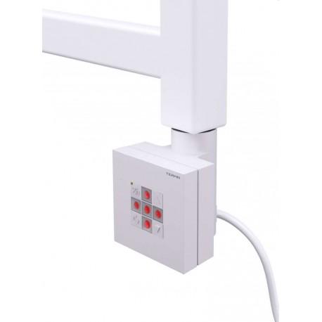 Thermostat SKT2 de TERMA Blanc