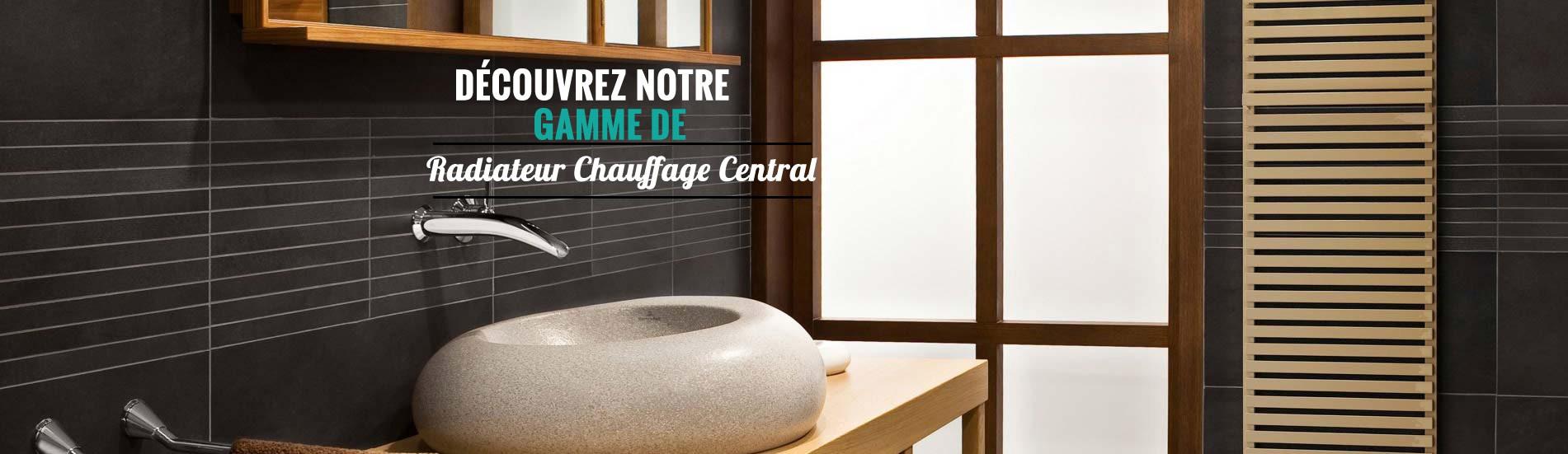s che serviette lectrique et radiateur inertie eco radiateur vente de radiateurs en. Black Bedroom Furniture Sets. Home Design Ideas